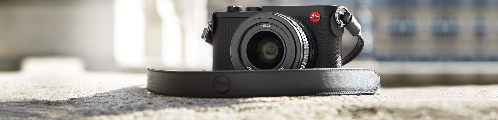 Lenses: Camera Lenses, Photography Lenses   B&H Photo