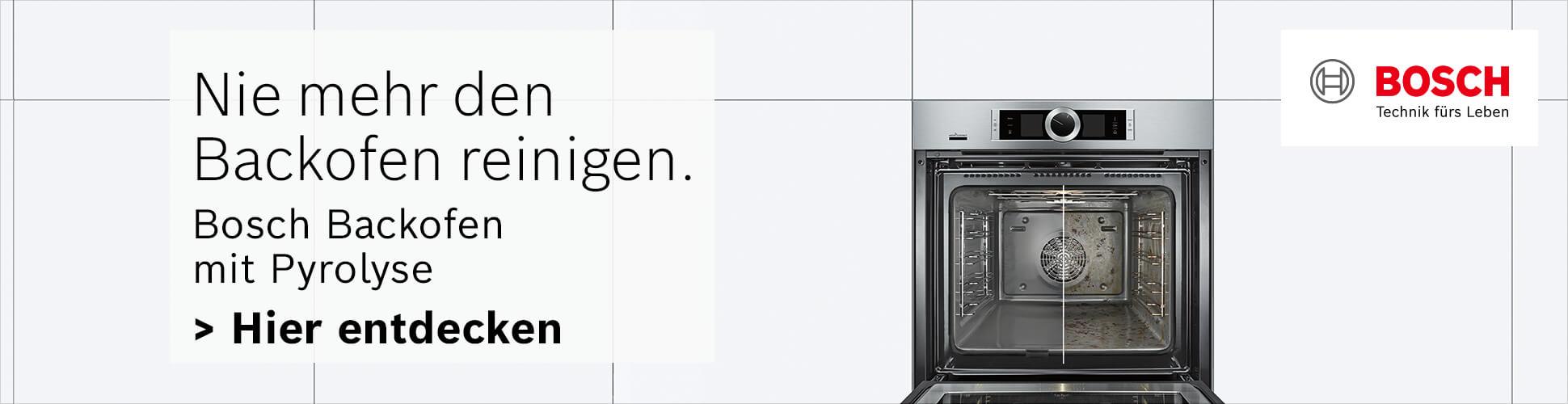 Sponsored Brand advertisement